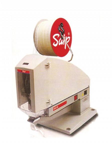 Kılçık Makinası Tamiri
