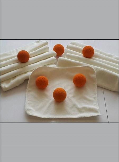 Silicon Balls